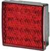 LED - rear fog light, Valuefit