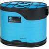 Air filter primary powercore BLUE - Premium quality
