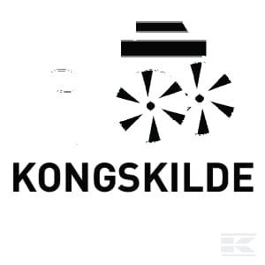 SOIL_COMPACTION_KONGSKILDE