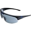 Safety glasses Millennia 2G