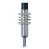 Inductive sensors M12