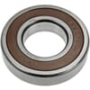 Deep groove ball bearings serie 62.. 2RS-C3 Vapormatic