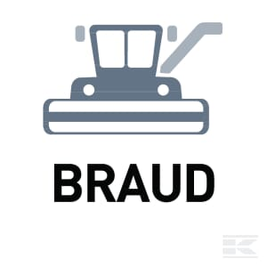B_BRAUD