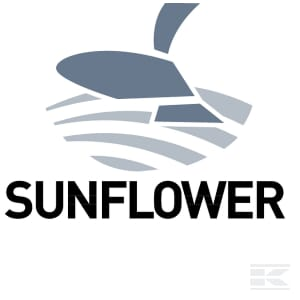 H_SUNFLOWER