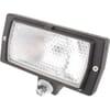 Worklamps rectangular- Cobo