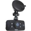 "Dash camera HD 2.7"""