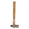 Ball Pein Hammer