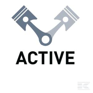 O_ACTIVE