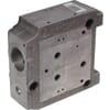 Interface Module PVTI 100/32