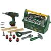 Bosch verktygslåda