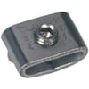 Banding screw buckle Standard stainless steel A2