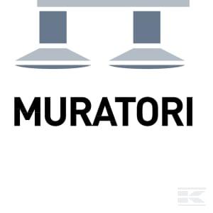 D_MURATORI