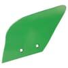 Unia - skim board