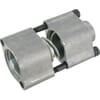 Ersatzteile für Gopart Ventile MBV5