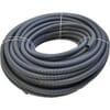 Flexible protective tube, PVC