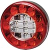LED - rear fog light and reversing light, ValueFit