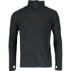 Microfleece pullover original
