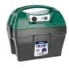 12V Battery Energiser Rutland Professional ESB3000 3J