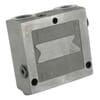 Pump side modules PVP OC/CC