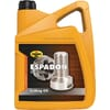 Gewindeschneidöl - Espadon ZC-3500 - Kroon-oil
