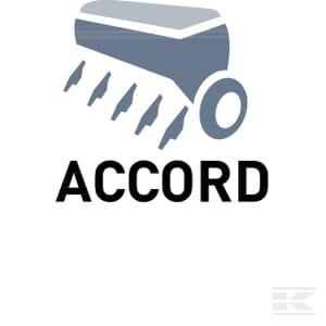 C_ACCORD