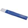 Flat cold chisel with constant profile
