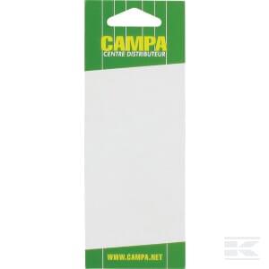 CAMBLCARD58162