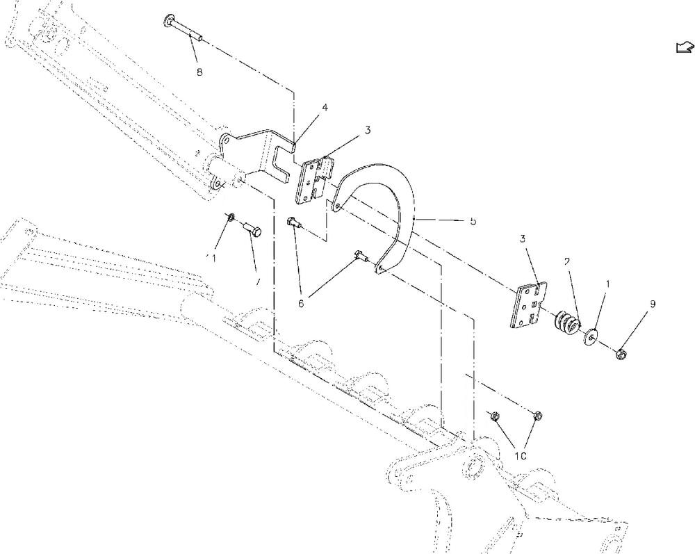 de fines moyeux écharpe Ressort fermeture membres Wippermann 1//2x3//32 7r8 7e8 nickel