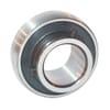 Ball bearing inserts non branded, series SB 200
