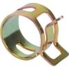 Colliers de serrage pour durits Kohler