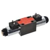 Cetop 03 (NG 6) 320 bar control 4/3 valve KRAMP KREV