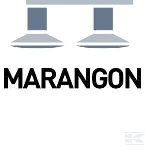 D_MARANGON
