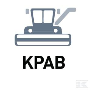 B_KPAB