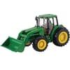 Big Farm John Deere 6830