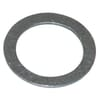 Distributor rings for bearing bolts, hardened