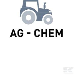 K_AG_CHEM