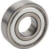 +Flywheel bearing