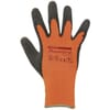 Winter handschoen PowerGrab Thermo - Kramp Market