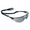Safety glasses Millennia Sport