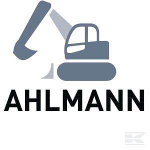 J_AHLMANN