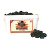 Roban Rat Bait - Wax Blocks (Difenacoum)