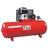 Compresseurs haute pression (14bar)