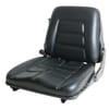 forklift seat TS30000GP