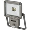 Lampa budowlana LED JARO z detektorem ruchu na podczerwień