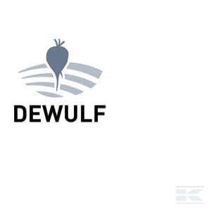 E_DEWULF