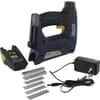 Battery Stapler  BTX530
