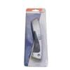 Universal knife - quick change, gopart