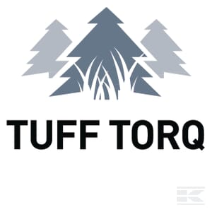 M_TUFFTORQ