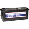 Battery 12V 180Ah 1400A Kramp
