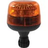 Warning beacon Galaxy LED  12 /24  V